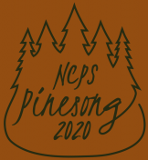 NCPS Pinesong Awards